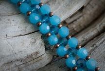 Jewelry / by Tabitha RArmenta