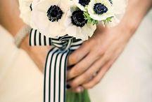 Flowery Fabulous / by Donel Belovsky