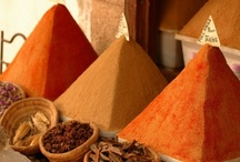 Spices & Seasonings / The best Source online. The best prices, and selection. Common spices, plus the very rare, and exotic, you will find it here on this sites. Buy small amounts, or in bulk. They carry accessories too. Just enjoy looking over the sites. Visit the site, there are far too many things to list here. You may find things you have never seen before. That's ok, they provide recipes, and instructions on how, and when to use each spice. It's like taking a full spice course. Enjoy!