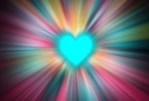 I Love Hearts~