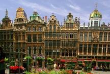 Castles, Palaces, Mansions, Estates & Villas / Elegant homes to Tour & Enjoy. Endless space, Beautiful  Architecture, & History.