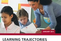 CLASSROOM - PD / Things to learn / by Monica D