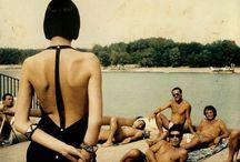 Deseo / by La Femme Fatal