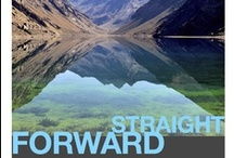 Issue Four: Straight Forward Poetry / Visit our website for details of our Fourth Issue! http://straightforwardpoetry.com/2013/04/26/598/ / by straight forward