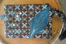 Moore Couture 4u products / www.moorecouture4u.com / by Tara Moore