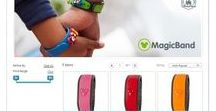 MagicBands / Ideas and tips for using MagicBands at Disney World
