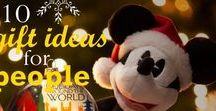 Disney Holiday Decorating Ideas / Easter, Halloween, Christmas, Valentines Day and Thanksgiving - all with a Disney twist! Arts and crafts, decorating, Elf on a Shelf, Easter Baskets, and gift giving ideas for all ages.