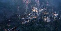 Disney World News / Disney World News, construction updates, Pandora, Toy Story Land & Star Wars Land updates