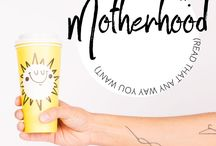 """JOYS OF MOTHERHOOD / group board about parenting / baby products / mom tips / parenting advice / gifts for kids / gift guides for kids / activities for kids / parenting tips  ----------- To Join: Join """"All the Joys of Motherhood"""" Facebook group.  Message a link to your Pinterest account to the Admin of the group."""