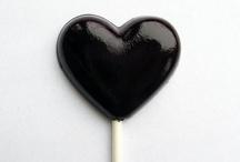 Heartfullll / Hearts