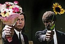 bring me flowers!