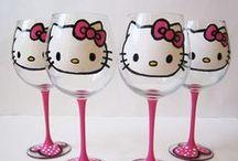 Hola Gato!!!! / by Cheryl Stalowski