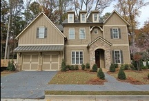 Valley Brook Parc / SOLD OUT!!