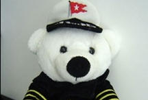 Titanic Novelties / Browse our collection of Titanic Novelties at http://www.thetitanicstore.com/browse.cfm/titanic-novelties/2,25.html