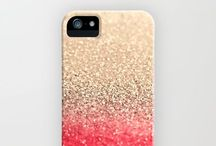 IPhone & Accessories / by Aimee Payne
