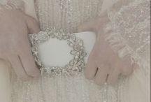 Textures / by sarah steller