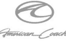 American Coach Motorhomes