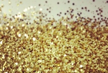 All That Glitters Is Not Gold...or is it? :)