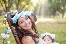 •Breastfeeding• / Everything about breastfeeding.