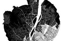 INFOGRAFIKA – MODERN CITY