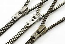 Zip it Up / Shop the zipper trend in interesting styles up to size 32 at avenue.com.  / by Avenue Plus