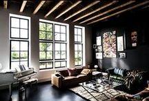 JAEGER.nl interior advice, selling unique stuff and location rental /  interior advice, selling unique stuff and location rental