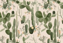 inspired by flora + henri / flora henri 2015 summer  / by natalie whang