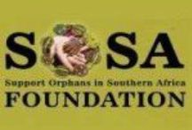 Instagram for SOSA Support / jp.sosa = JP Supports Orphans in Africa Happy South African living in #Haarlem, the Netherlands with a passion in supporting #orphans in Southern Africa: SOSA!