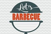 BBQ Style / Trends in women's fashion sizes 14-32 / by Avenue Plus