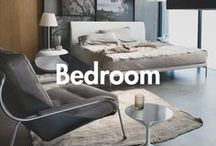 The Conran Shop Bedroom / The Conran Shop's Bedroom Edit is here to show you what dreams are made of. With dreamy décor and innovative organisational ideas, there's something to suit every taste, from minimal to maximum luxury. The best in Scandinavian design meets classic creators like Søren Nissen, Ebbe Gehl and Greta Grossman, while understated exclusive pure linen bedding adds vibrant accents and deep shades perfect for the master, spare and every room in between, creating the ultimate space of sanctuary.