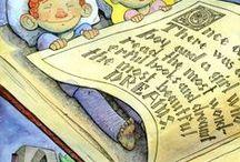 Books Worth Reading / by Lynda White
