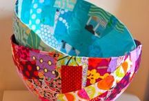 Kid Projects / Fun projects for the kids! / by Erin Wing