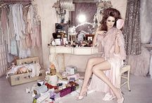 Pretty / All pretty things / by Tammy LaVonne Giesbrecht