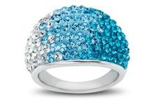 Jewelry Deal of the Week / The few, the proud... the best deal of the entire week on Jewelry.com