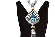 Jewelry Insider Blog / The Jewelry Insider: the #1 Jewelry blog on the internet.