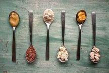 Yums for fasting / by Connie | Diamond Fibers Yarn