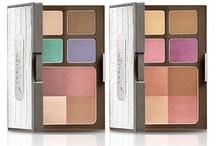 Products I Love / by Stephanie Murdock