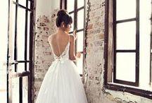 Wedding / by Kendra