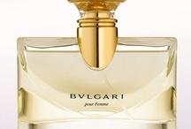Fragrances We Love.