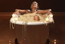 Luxe / Life of luxury  / by Tammy LaVonne Giesbrecht