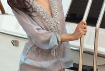 Style at Sea / Sea side fashion / by Tammy LaVonne Giesbrecht