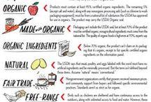 "Eating ""bona fide, certifiable,genuine, honest, authentic, sure-enough"" food"