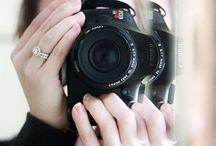 Photography / Photography / by Leanna Edmondson