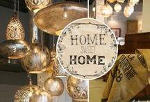 Interieur inspiratie - Moodboard / interieur inspiratie voor de slaapkamer, woonkamer en de tuin met handgemaakte marokkaanse, arabische lampen en oosterse lampen - Iedere week een nieuw moodboard door Ghalia Home Accessories