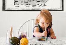November / Thanksgiving, turkeys, gratefulness and gathering! November resources for kids, parents and teachers.