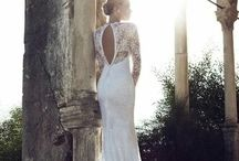 Weddings / by Heather Shrum