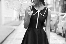 La Style / by Nik Dizzle