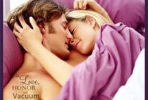 Sex in Marriage / Married Sex   Christian Sex   Great Sex Tips for Couples   Because sex in marriage is supposed to be awesome!   From a great Christian sex blogger