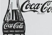 Coke Things / by Fabio Galuppi