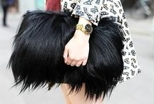 ♛ ACCESSORIZE ♛ /  bags & jewels & shoes...oh my! / by Maggie Austin